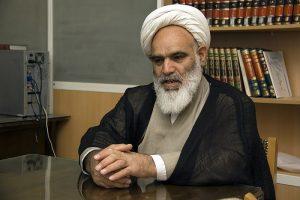 پایگاه رسمی اطلاع رسانی استاد حسن رمضانی