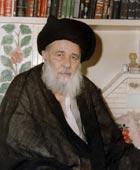 سیدعبدالکریم کشمیری