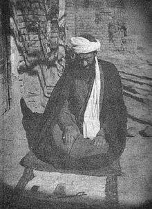 محمدجوادانصاری همدانی