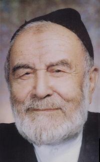 محمداسماعیل دولابی