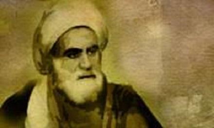 حکایت ایمان آوردن پادشاه مغول سلطان خدابنده توسط مرحوم علامه