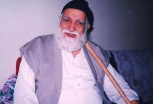 سید احمد کربلایی تهرانی