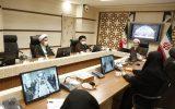 ازهر، کمک شایانی به ثبات داخلی مصر کرد